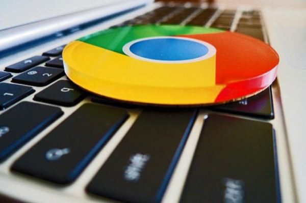 google-chrome-700x466