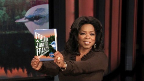 oprah-book-club