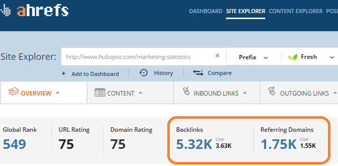 Screenshot-1-Hubspot1