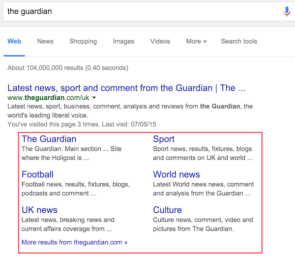 the-guardian-google-search