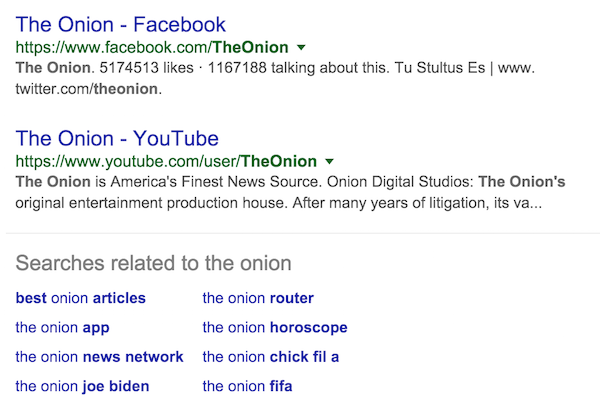 the-onion-social-google-search