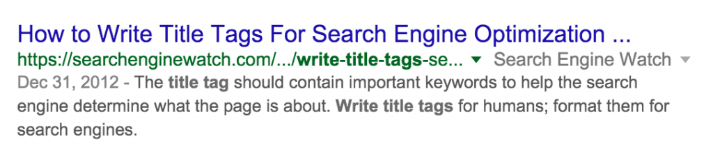 how-to-write-title-tags-Google-Search-1024x240