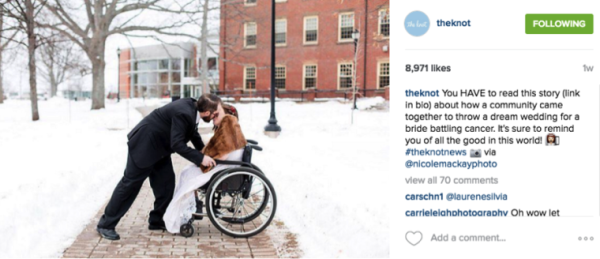 Instagram _advertising_theknot-760x328