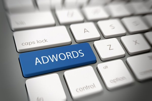 adwords_56fa98a9956fb