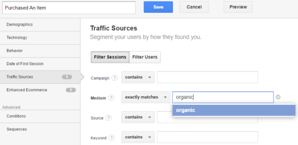 Custom-Segment-in-Google-Analytics-Traffic-Source