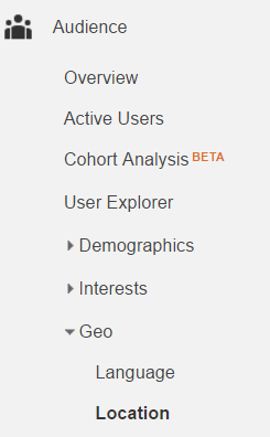 Path-to-Find-Locations-In-Google-Analytics