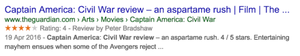 captain-america-civil-war-review-Google-Search