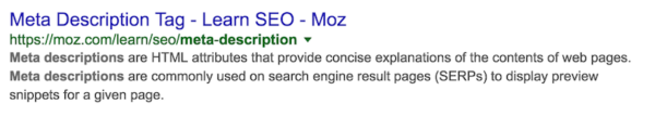 meta-description-Google-Search-moz