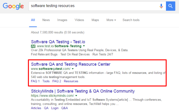 SERP-screencap-QA-with-box