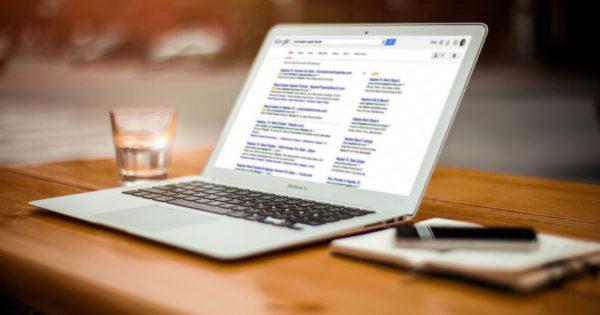 Google: используйте заголовки в 33 символов для расширенных текстовых объявлений