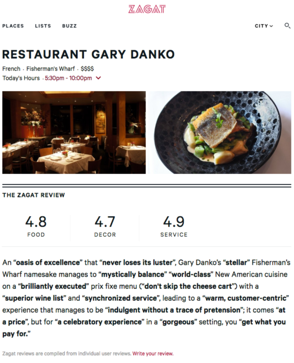 Restaurant_Gary_Danko_-_San_Francisco___Restaurant_Review_-_Zagat_png