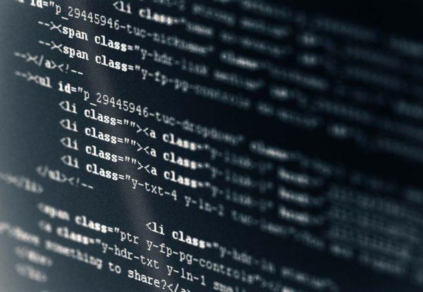 Что нового в схеме разметки и структурированных данных