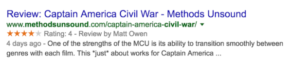 captain-america-civil-war-review-rich-snippet
