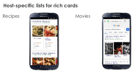rich-cards-recipes-and-movies