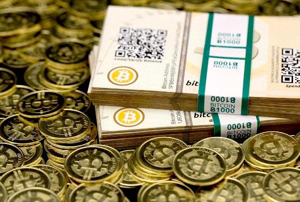 биткоин для начинающих