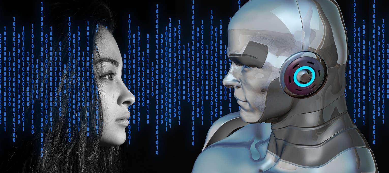 Заменят ли роботы специалистов по контекстной рекламе?