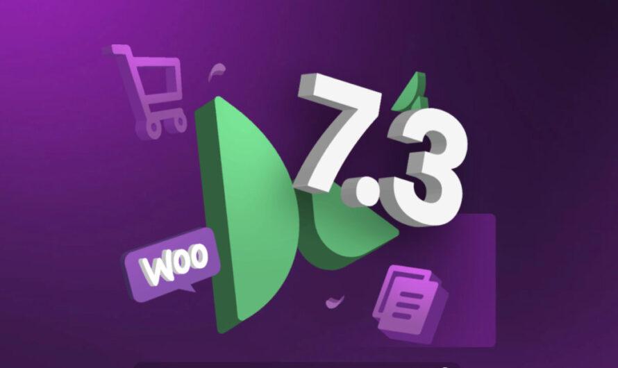 Avada 7.3 — что нового